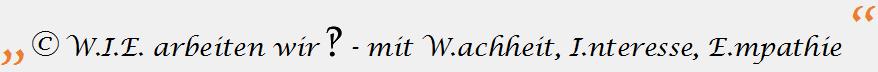 W.I.E.-webneu